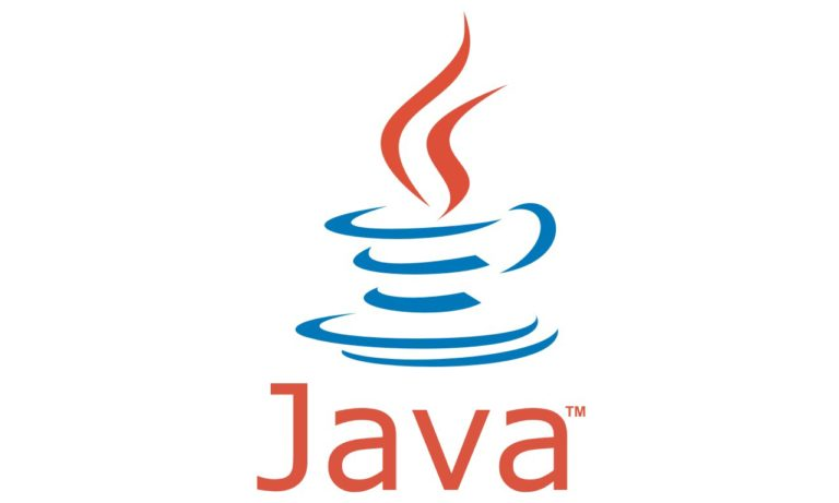 10 basic syntax in java you should know