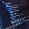List of programs to practise with different programming languages