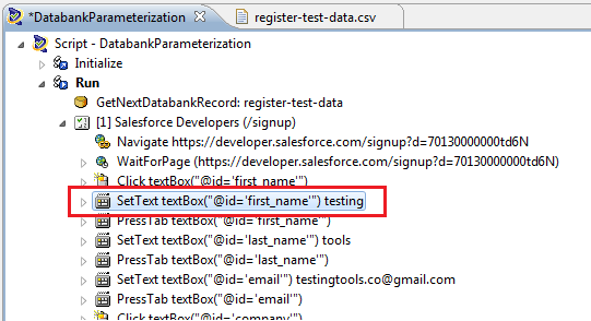 firstname_select_for_parameterization_double_click