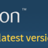Setup Python in Windows – Download and Install Python