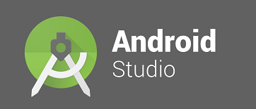 How to create project in android studio