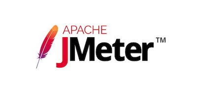 Apache JMeter – Open Source based Load and Performance Testing Tool