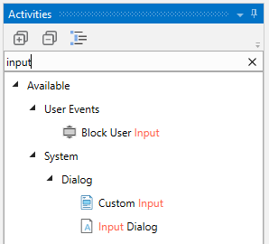 UiPath hello world example - simple steps - Testing Tools